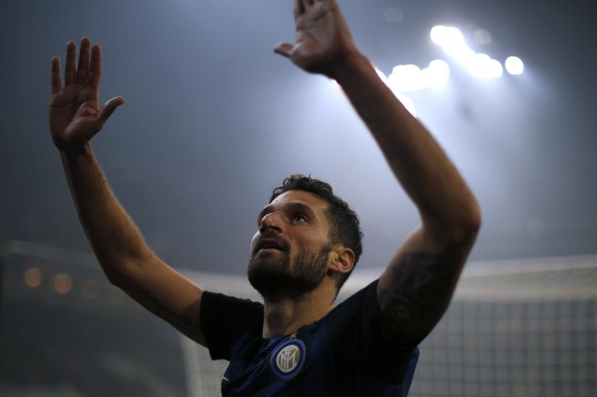 Прогноз на матч Серии А «Верона» - «Интер»: горький бублик для «Вероны»