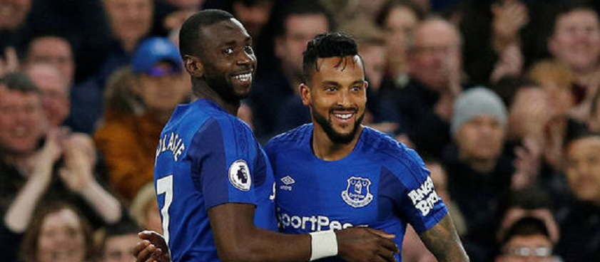 Everton - Fulham: Ponturi pariuri Premier League