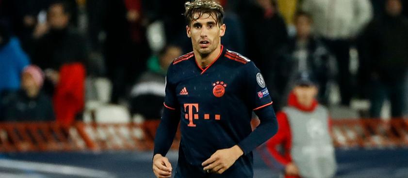 Bayern Munchen – Bayer Leverkusen: ponturi Bundesliga
