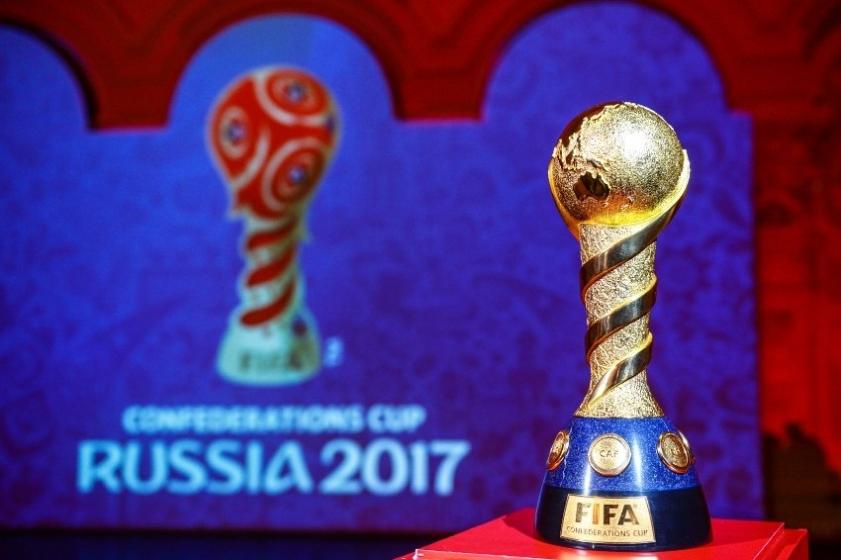 Прогнозы на Финальные матчи Кубка Конфедераций