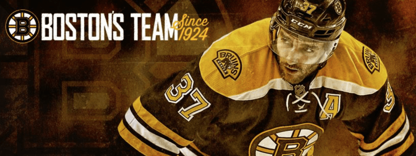23 декабря. НХЛ. Флорида - Бостон