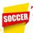 soccer42