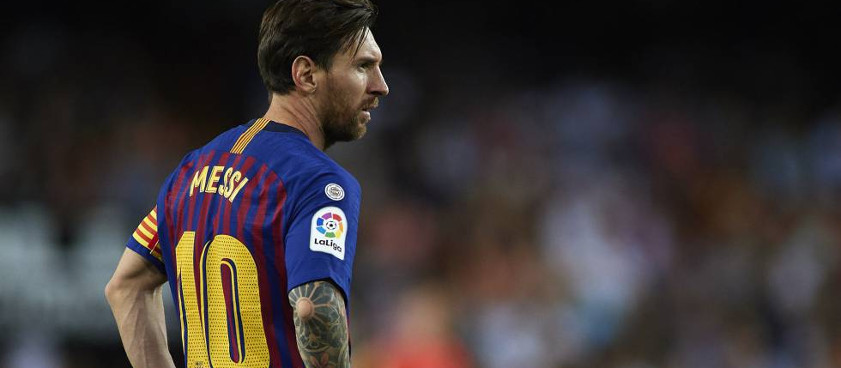 Pronóstico Manchester United - FC Barcelona, Champions League 2019