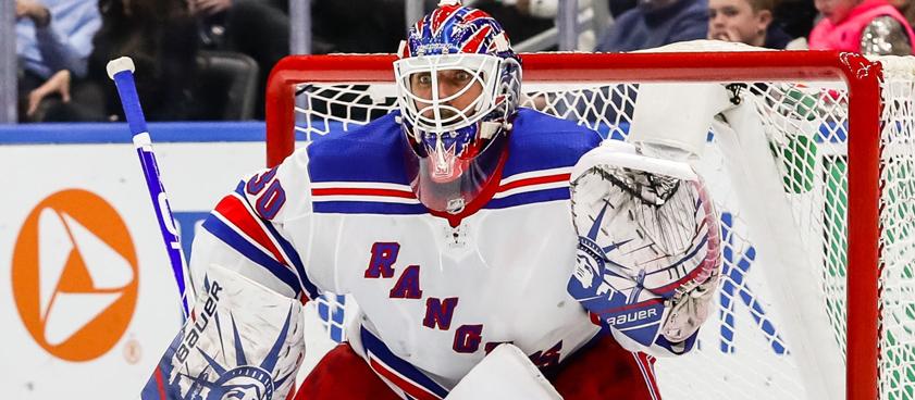 New York Rangers – New York Islanders: ponturi hochei pe gheata NHL