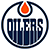 Odds and bets to  Edmonton Oilers