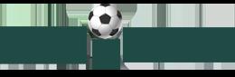 Логотип букмекерской конторы Финбет - legalbet.kz