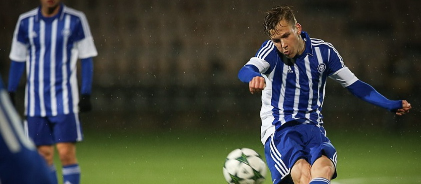 HB Torshavn - HJK: Ponturi Pariuri Liga Campionilor
