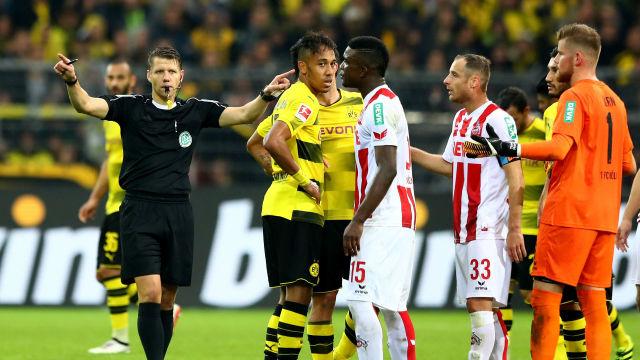 Прогноз на матч Вольфсбург – Аугсбург: без жёлтых не получится