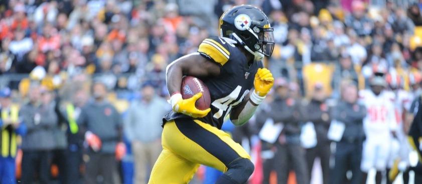 Pittsburgh Steelers - Buffalo Bills: ένα προγνωστικό από τον Dude