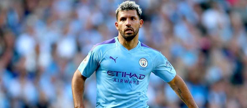 Atalanta - Manchester City: predictii pariuri fotbal Liga Campionilor
