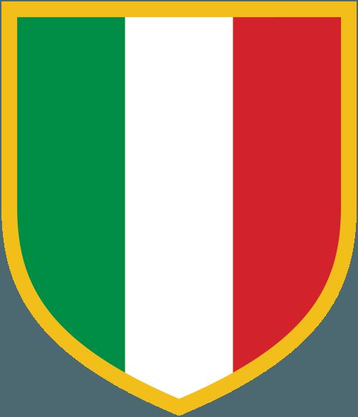 Экспресс на воскресные матчи итальянской Серии А