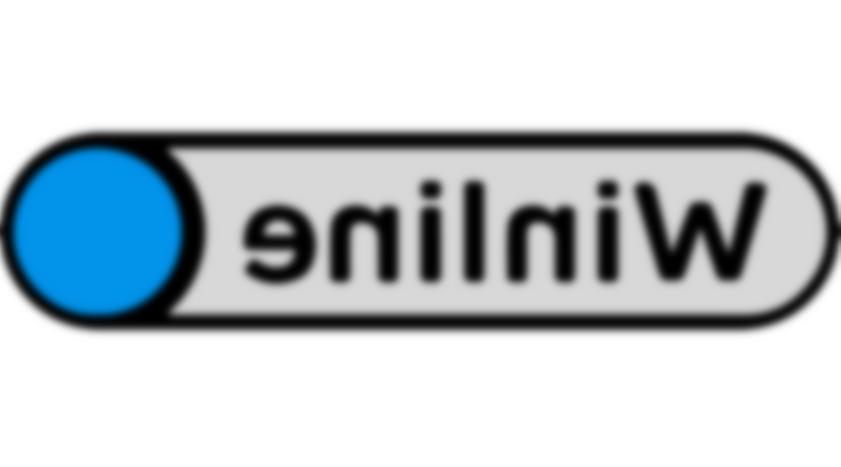 Дебильность от Winline