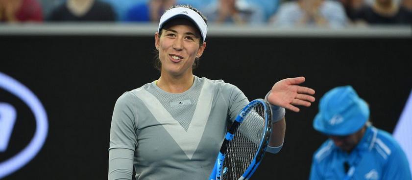 Konta - Muguruza. Pronosticuri Australian Open
