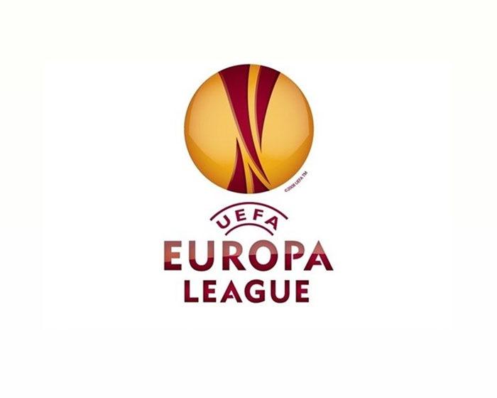Лига Европы. Выигрываем деньги на поединках, что пройдут в четверг