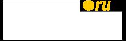 Логотип букмекерской конторы bwin - legalbet.ru