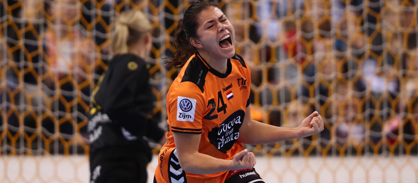 Rusia – Olanda: ponturi Handbal Campionatul Mondial
