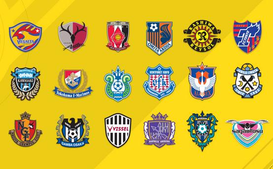 J. League. Обзор матчей субботы