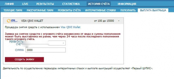 593a392ec9ae8_1496987950.jpg