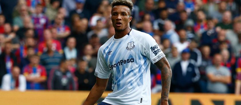 «Эвертон» – «Уотфорд»: прогноз на футбол от Нуржана Еркинулы