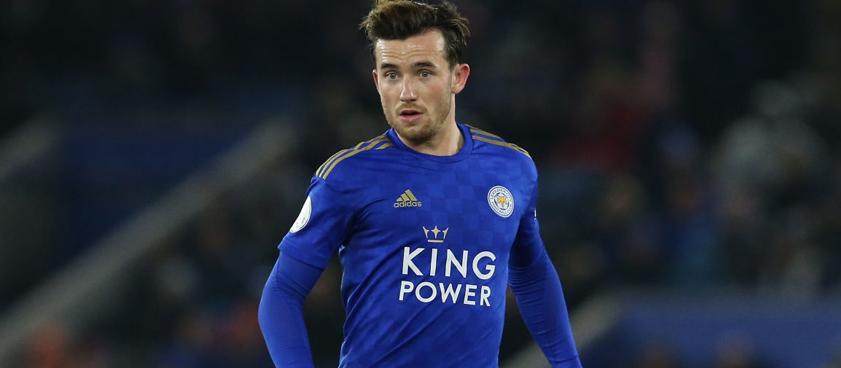 Leicester – Watford: ένα προγνωστικό από τον Alex Rodriguez