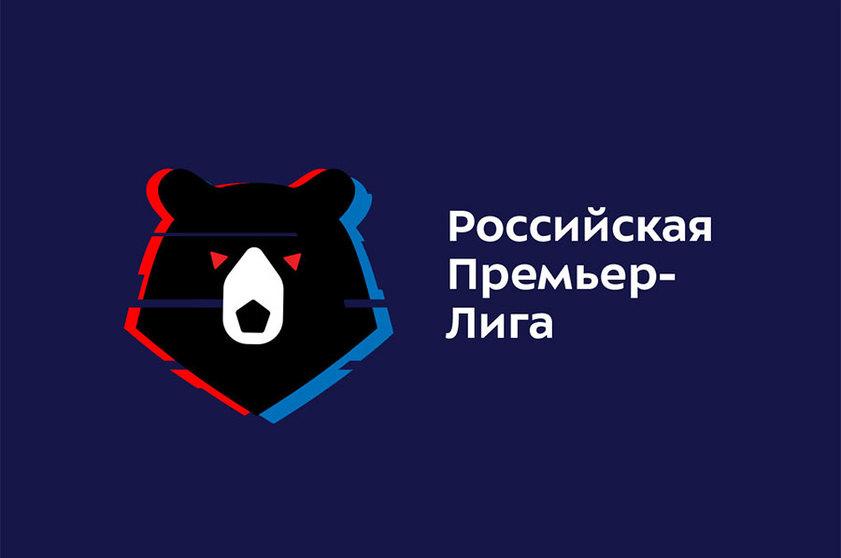 Где лучше всего ставить на российскую Премьер-лигу? Гид по букмекерским линиям на РПЛ