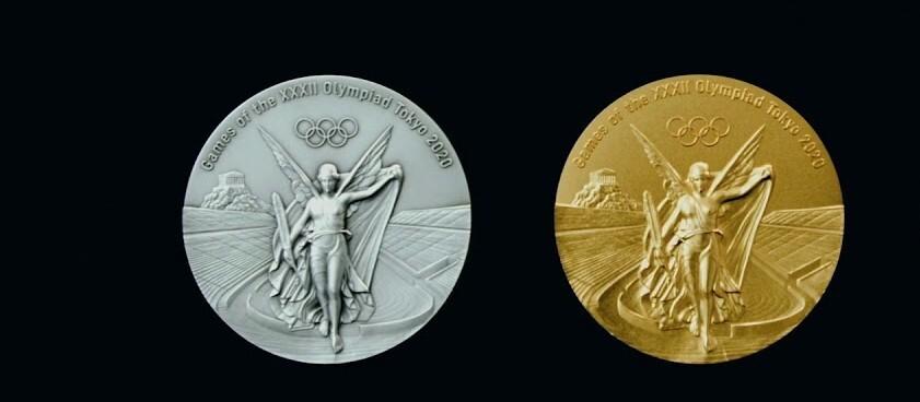 Romania ocupa locul 14 in clasamentul all-time pe medalii la Jocurile Olimpice de vara