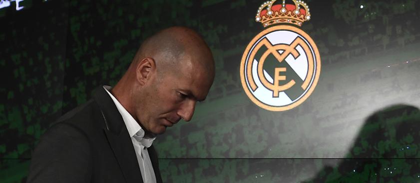 Zidane 2.0(22)