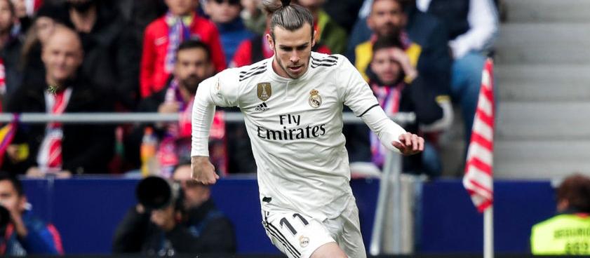«Аякс» – «Реал» Мадрид: прогноз на футбол от Романа Гутцайта