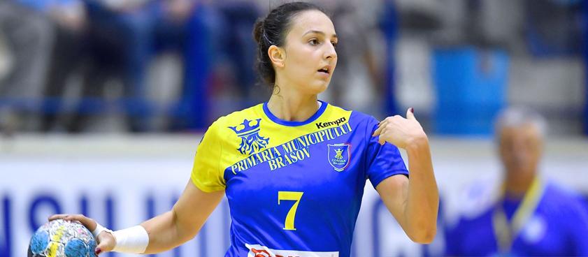 Romania – Kazahstan: ponturi CM de Handbal Feminin Paul