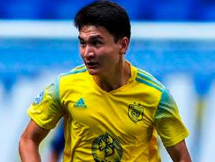 Прогноз на матч Астана — Ордабасы по трендам