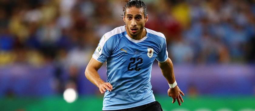 Уругвай – Перу: прогноз на футбол от Борхи Пардо