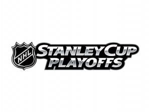 Экспресс на НХЛ,