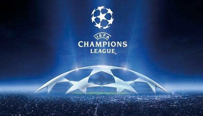 Лига Чемпионов. Астана - Жальгирис: литовская команда не забьет