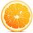 Апельс