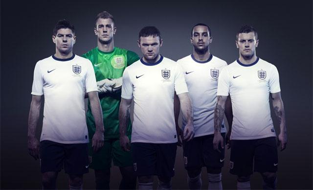 прогноз на матч Словакия - Англия