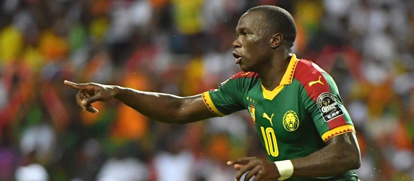 Прогноз Светоча на матч Камерун – Австралия