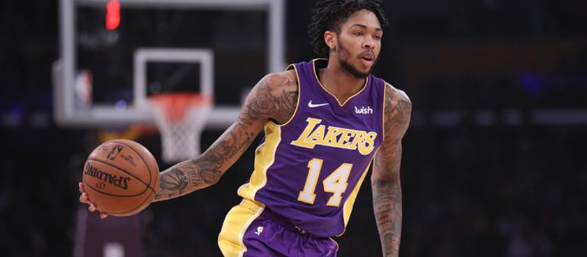 Pronósticos Mavericks - Atlanta, Lakers - Suns, NBA 25.10.2018