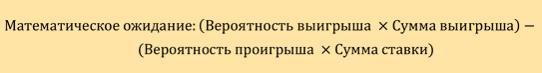 5e6fc31f0e05b_1584382751.jpeg