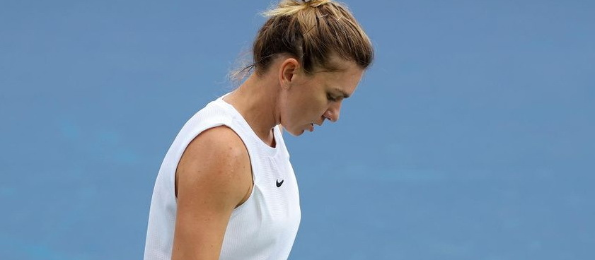 Cand joacă Simona Halep, Sorana, Irina, Ana si Gabi la US Open