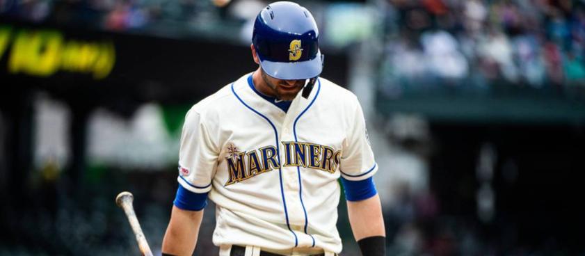 Обзор недели в MLB. Уверенные гости, «Сиэтл» все еще жжет и другие тренды