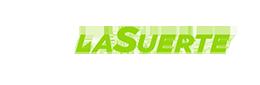 Casas de apuestas VivelaSuerte logo - legalbet.es