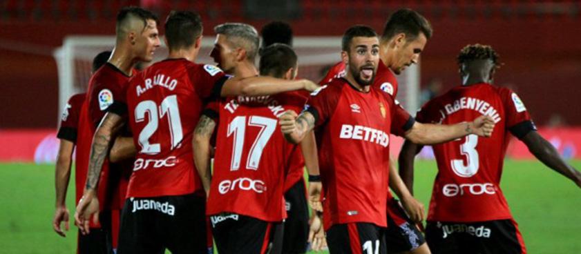 Pontul zilei din fotbal 13.09.2019 Mallorca vs Athletic Bilbao