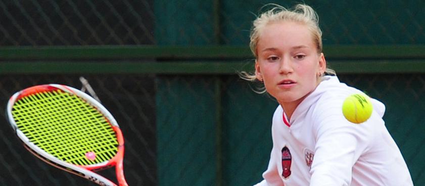 Рыбакина – Остапенко: прогноз на матч турнира WTA в Линце