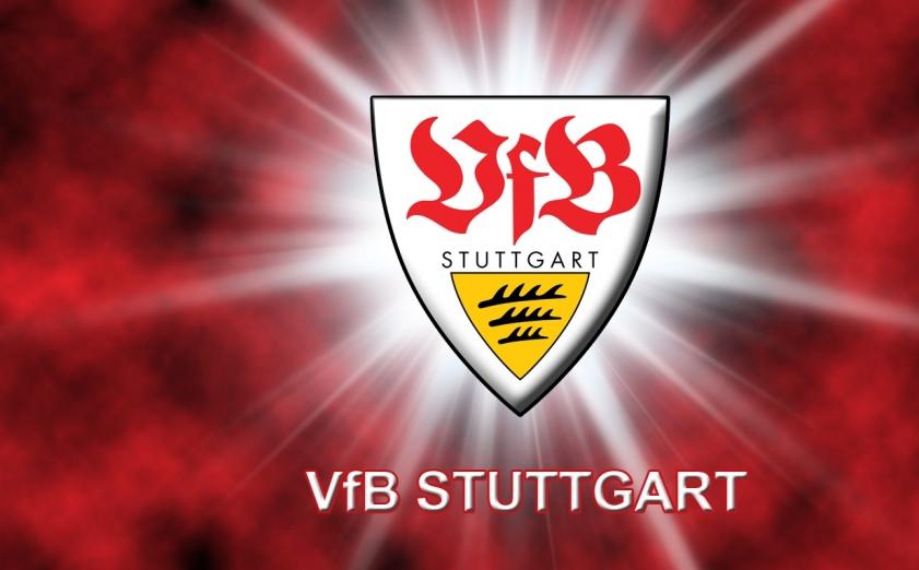 Прогноз на матч второй Бундеслиги «Штутгарт» - «Гройтер Фюрт»