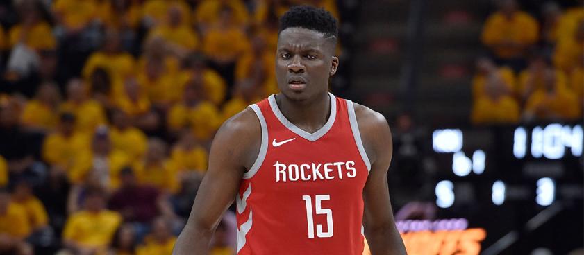San Antonio Spurs – Houston Rockets: ponturi NBA