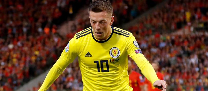 Шотландия – Россия: прогноз на футбол от Светоча