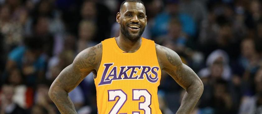 «Лос-Анджелес Лейкерз» – «Орландо Мэджик»: прогноз на баскетбол от STIFLER