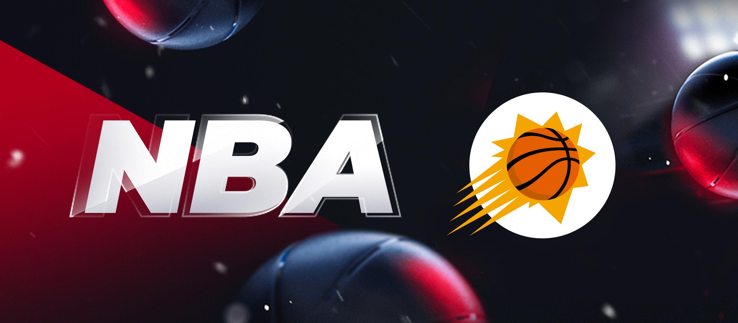 Кажется, мы нашли самые вероятные ставки на финал НБА