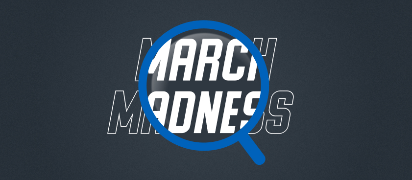 March Madness Predictions: The First Round Upsets We Are Betting On