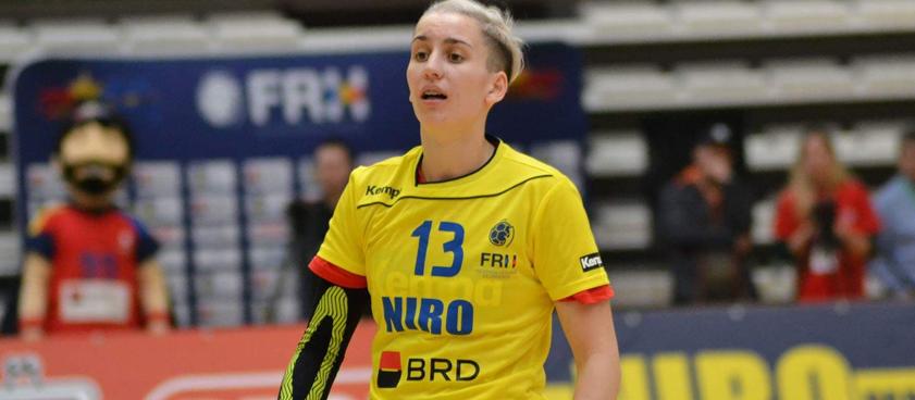 Romania – Ungaria: ponturi Campionatul Mondial de handbal feminin